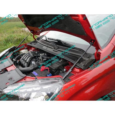 Упоры капота на Lada XRAY LADXRAY16-01Y
