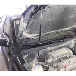 Упоры капота на Volkswagen Polo 13-01/1