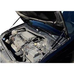 Упоры капота на Volkswagen Polo 13-01/2