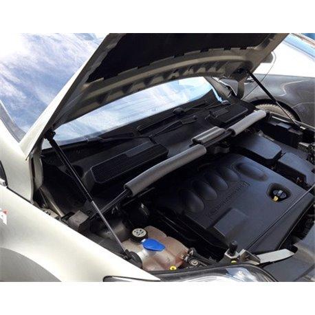 Упоры капота на Ford Kuga 03-05