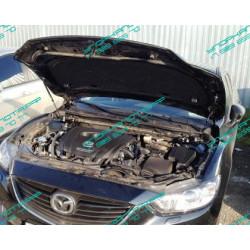 Упоры капота на Mazda 6 BD06.03