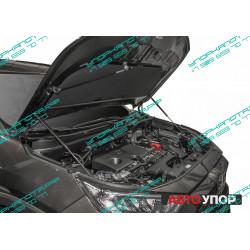 Упоры капота на Toyota RAV 4 UTORAV031
