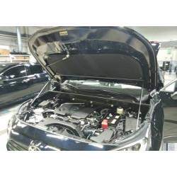 Упоры капота на Toyota RAV 4 UP 4427