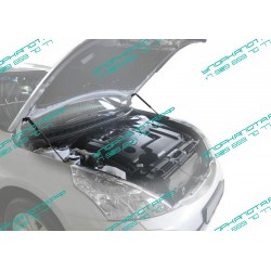 Упоры капота на Nissan Teana A.4109.1