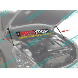 Упоры капота на Nissan Teana UNITEA012