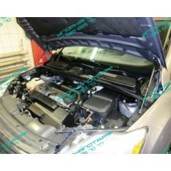Упоры капота на Ford Kuga BD02.06