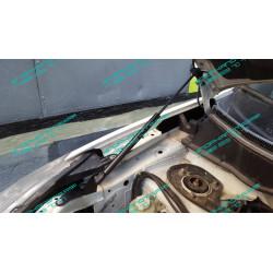 Упоры капота на Peugeot 4007 KU-CE-CCRO-00