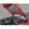 Упоры капота на Mazda CX-9 MAZCX917-10Y