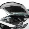 Упоры капота на Mazda CX-5 UMACX5021