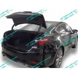 Упоры багажника на Mazda 6 AB-MZ-0612-02