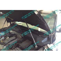 Упоры капота на Volkswagen Beetle BD15.03