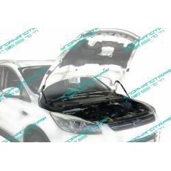 Упоры капота на Ford Kuga UFDKUG012