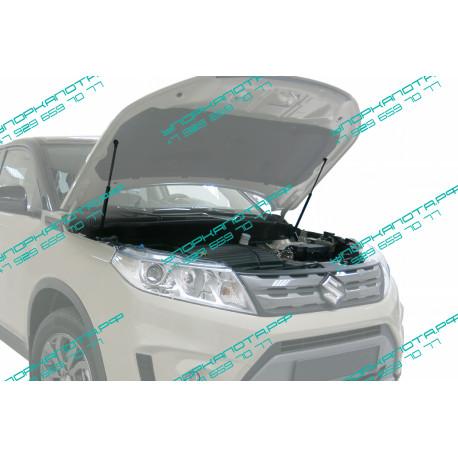 Упоры капота на Suzuki Vitara USUVIT011