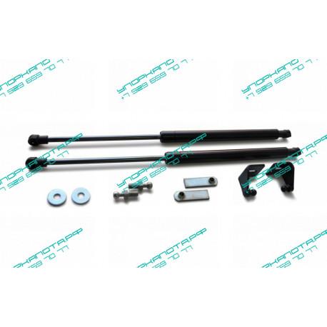 Упоры капота на Hyundai Elantra A.ST.2305.1